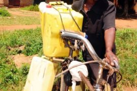 water wells africa uganda drop in the bucket charity aputon borehole-04
