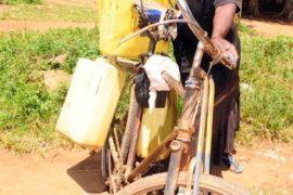 water wells africa uganda drop in the bucket charity aputon borehole-05