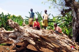 water wells africa uganda drop in the bucket charity aputon borehole-08