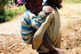 water wells africa uganda drop in the bucket charity aputon borehole-10