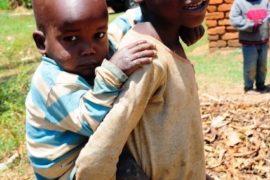 water wells africa uganda drop in the bucket charity aputon borehole-11