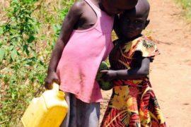 water wells africa uganda drop in the bucket charity aputon borehole-12