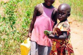 water wells africa uganda drop in the bucket charity aputon borehole-13