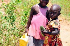 water wells africa uganda drop in the bucket charity aputon borehole-14