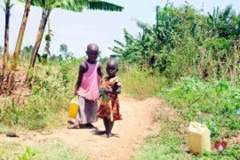 water wells africa uganda drop in the bucket charity aputon borehole-15
