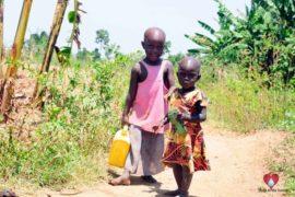 water wells africa uganda drop in the bucket charity aputon borehole-16
