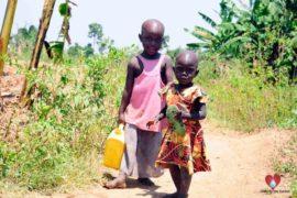 water wells africa uganda drop in the bucket charity aputon borehole-17