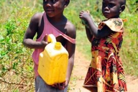 water wells africa uganda drop in the bucket charity aputon borehole-18
