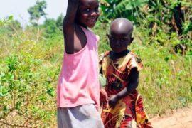 water wells africa uganda drop in the bucket charity aputon borehole-19