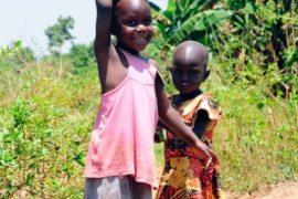 water wells africa uganda drop in the bucket charity aputon borehole-20
