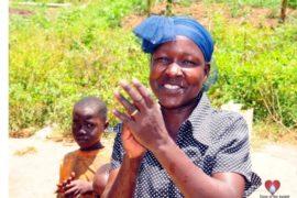 water wells africa uganda drop in the bucket charity aputon borehole-26