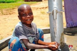 water wells africa uganda drop in the bucket charity aputon borehole-29