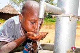 water wells africa uganda drop in the bucket charity aputon borehole-30