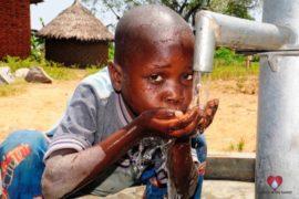 water wells africa uganda drop in the bucket charity aputon borehole-32
