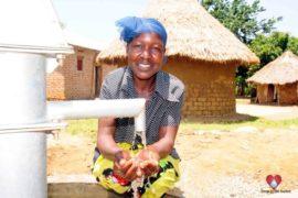 water wells africa uganda drop in the bucket charity aputon borehole-35