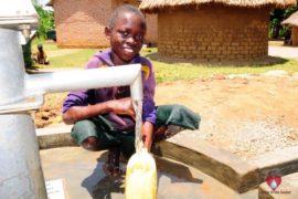 water wells africa uganda drop in the bucket charity aputon borehole-39