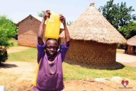 water wells africa uganda drop in the bucket charity aputon borehole-41