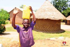 water wells africa uganda drop in the bucket charity aputon borehole-42