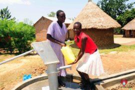 water wells africa uganda drop in the bucket charity aputon borehole-45