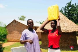 water wells africa uganda drop in the bucket charity aputon borehole-46