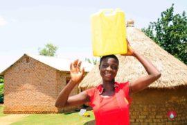 water wells africa uganda drop in the bucket charity aputon borehole-47