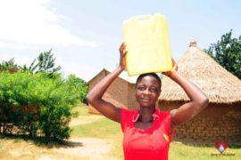 water wells africa uganda drop in the bucket charity aputon borehole-48