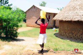 water wells africa uganda drop in the bucket charity aputon borehole-49