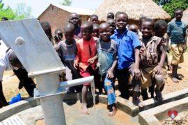 water wells africa uganda drop in the bucket charity aputon borehole-54