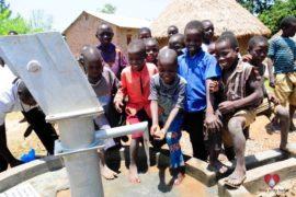 water wells africa uganda drop in the bucket charity aputon borehole-55