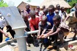 water wells africa uganda drop in the bucket charity aputon borehole-56