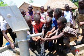 water wells africa uganda drop in the bucket charity aputon borehole-57