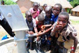 water wells africa uganda drop in the bucket charity aputon borehole-58