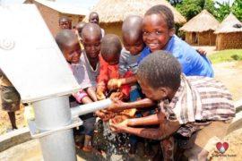 water wells africa uganda drop in the bucket charity aputon borehole-59