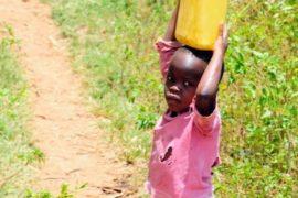 water wells africa uganda drop in the bucket charity aputon borehole-60