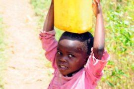 water wells africa uganda drop in the bucket charity aputon borehole-61
