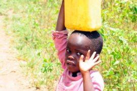 water wells africa uganda drop in the bucket charity aputon borehole-62