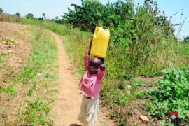 water wells africa uganda drop in the bucket charity aputon borehole-63