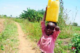 water wells africa uganda drop in the bucket charity aputon borehole-65