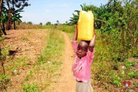 water wells africa uganda drop in the bucket charity aputon borehole-66