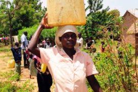 water wells africa uganda drop in the bucket charity aputon borehole-67