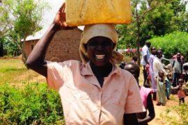 water wells africa uganda drop in the bucket charity aputon borehole-68