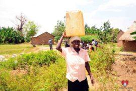 water wells africa uganda drop in the bucket charity aputon borehole-69