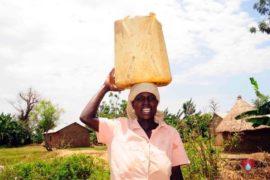 water wells africa uganda drop in the bucket charity aputon borehole-70