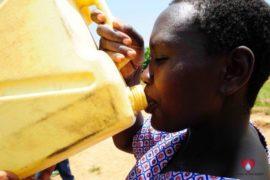 water wells africa uganda drop in the bucket charity aputon borehole-71