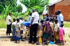water wells africa uganda drop in the bucket charity aputon borehole-72