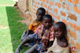 water wells africa uganda drop in the bucket charity aputon borehole-76