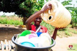 water wells africa uganda drop in the bucket charity aputon borehole-77