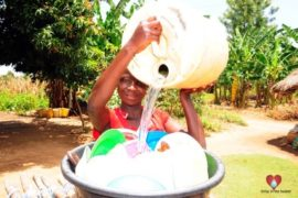 water wells africa uganda drop in the bucket charity aputon borehole-79