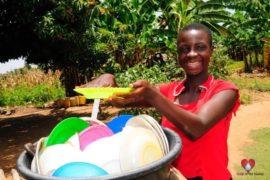 water wells africa uganda drop in the bucket charity aputon borehole-80