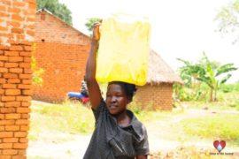 water wells africa uganda drop in the bucket charity aputon borehole-81